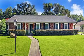 Houston Home at 10707 Chevy Chase Drive Houston , TX , 77042 For Sale