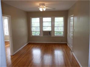 Houston Home at 1419 Wheeler Street A Houston , TX , 77004-4968 For Sale