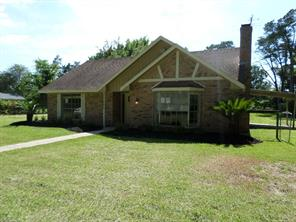Houston Home at 22203 Buescher Road Tomball , TX , 77377-3776 For Sale