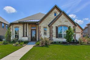 Houston Home at 1027 Bolivar Point Lane Friendswood , TX , 77546-7892 For Sale