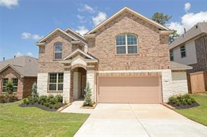 Houston Home at 715 Red Elm Lane Conroe , TX , 77304 For Sale