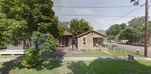1415 bayou street, houston, TX 77020