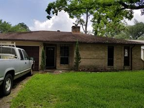 Houston Home at 23114 Newgate Drive Spring , TX , 77373-6854 For Sale