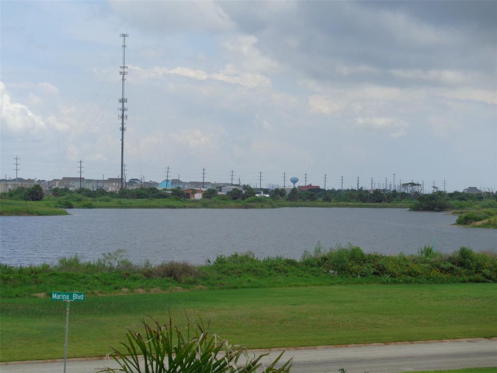 3912 Pirates Beach Circle Galveston Tx 77554