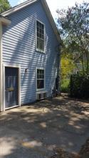 Houston Home at 1243 Ashland Street Houston , TX , 77008-6739 For Sale