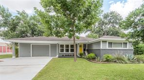 Houston Home at 4626 Verone Street Bellaire                           , TX                           , 77401-5516 For Sale