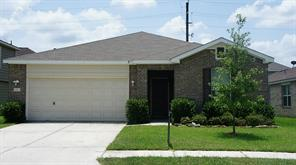 Houston Home at 3414 Legends Creek Drive Spring , TX , 77386-3480 For Sale