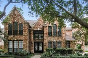 Houston Home at 8215 Turnmill Court Spring , TX , 77379-7161 For Sale