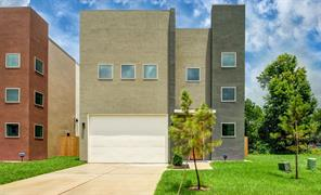 9741 fabiola drive, houston, TX 77075