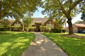 Houston Home at 7622 Aerobic Avenue Humble , TX , 77346-8165 For Sale