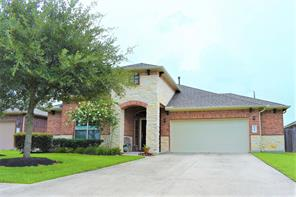 Houston Home at 6541 Gray Birch Lane Dickinson , TX , 77539-8499 For Sale