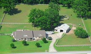 Houston Home at 1722 Grand River Drive Richmond , TX , 77406-1942 For Sale