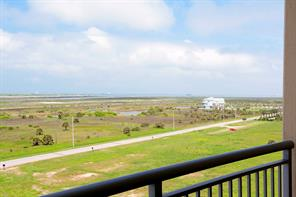 Houston Home at 801 Beach Drive BC0512 Galveston , TX , 77550 For Sale