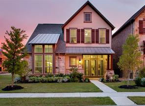 Houston Home at 18215 Lake Eagle Drive Cypress , TX , 77433-0269 For Sale