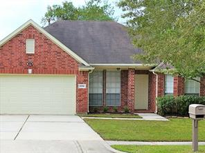 Houston Home at 27096 Monarch Wood Drive Humble , TX , 77339-5001 For Sale