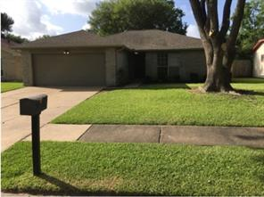 2623 Indian Trail
