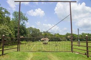 Houston Home at 1938 County Road 30 Angleton , TX , 77515 For Sale