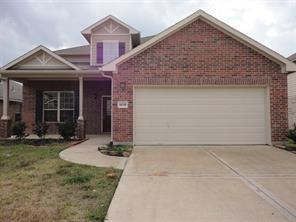 Houston Home at 6139 Moran Crest Drive Spring , TX , 77388-2617 For Sale