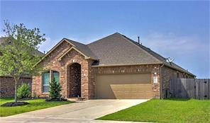 23418 Bracino Lake, Katy, TX, 77493