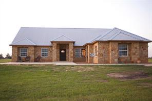 Houston Home at 2697 Scranton Grove Road Bleiblerville , TX , 78931 For Sale