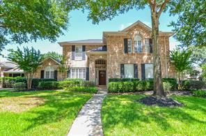 Houston Home at 15902 Timber Grove Court Tomball , TX , 77377-8564 For Sale