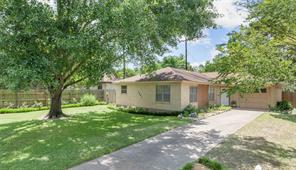 3201 wildlife circle, bryan, TX 77802