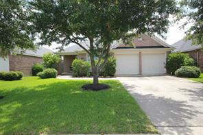 Houston Home at 2515 Pepperidge Drive Katy , TX , 77494-0362 For Sale