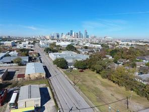 Houston Home at 1609 A Milby Street Houston , TX , 77003 For Sale