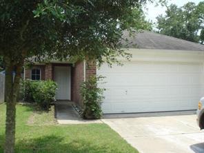 24810 broad pine drive, huffman, TX 77336