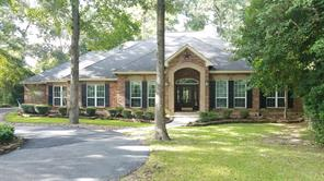 Houston Home at 17702 Indigo Hills Drive Magnolia , TX , 77355-2239 For Sale