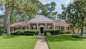 Houston Home at 12311 Beauregard Drive Houston , TX , 77024-4928 For Sale