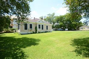 Houston Home at 204 Burr Street Houston                           , TX                           , 77011-3120 For Sale
