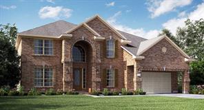 Houston Home at 29426 Pewter Run Lane Katy , TX , 77494 For Sale