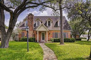 Houston Home at 10835 Olympia Drive Houston , TX , 77042-2627 For Sale