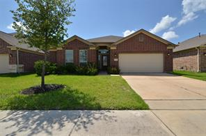 Houston Home at 15111 Jenista Lane Cypress , TX , 77429-6030 For Sale