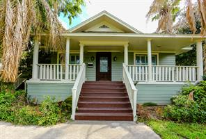 Houston Home at 1704 Francis Street Houston , TX , 77004-3022 For Sale