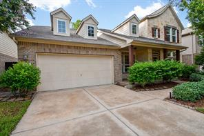 11407 Bromley Bend, Missouri City, TX, 77459