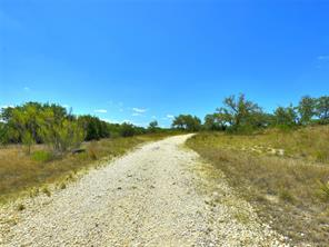 Houston Home at 321 Friday Mtn Ranch Rd Johnson City , TX , 78636 For Sale