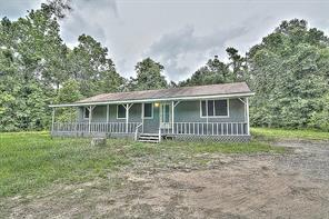 200 County Road 3431, Cleveland TX 77327