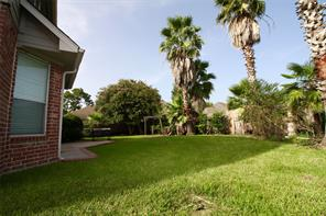 Houston Home at 18606 Agile Pines Drive Humble , TX , 77346-8006 For Sale