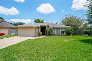 13602 Klamath Falls, Houston TX 77041