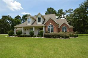 Houston Home at 33003 Thousand Oaks Boulevard Magnolia , TX , 77354-6704 For Sale