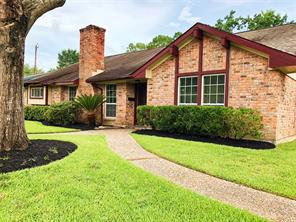 Houston Home at 510 Bayview Drive El Lago , TX , 77586-5802 For Sale