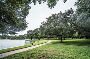 Houston Home at 5519 Ambrose Drive Sugar Land , TX , 77479-5841 For Sale