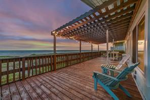 Houston Home at 21901 San Luis Pass Road Galveston , TX , 77554 For Sale