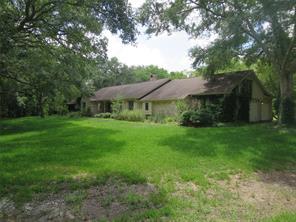 7202 Cobbs Oak Lane, Rosharon, TX 77583