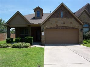 Houston Home at 19662 Candlewood Oaks Lane Spring , TX , 77379-8273 For Sale