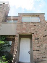 6463 Cambridge Glen, Houston TX 77035