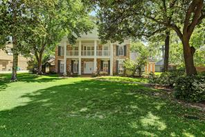Houston Home at 590 Brandon Road Road Conroe , TX , 77302-3775 For Sale