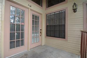 16800 Sugar Pine, Houston, TX, 77090